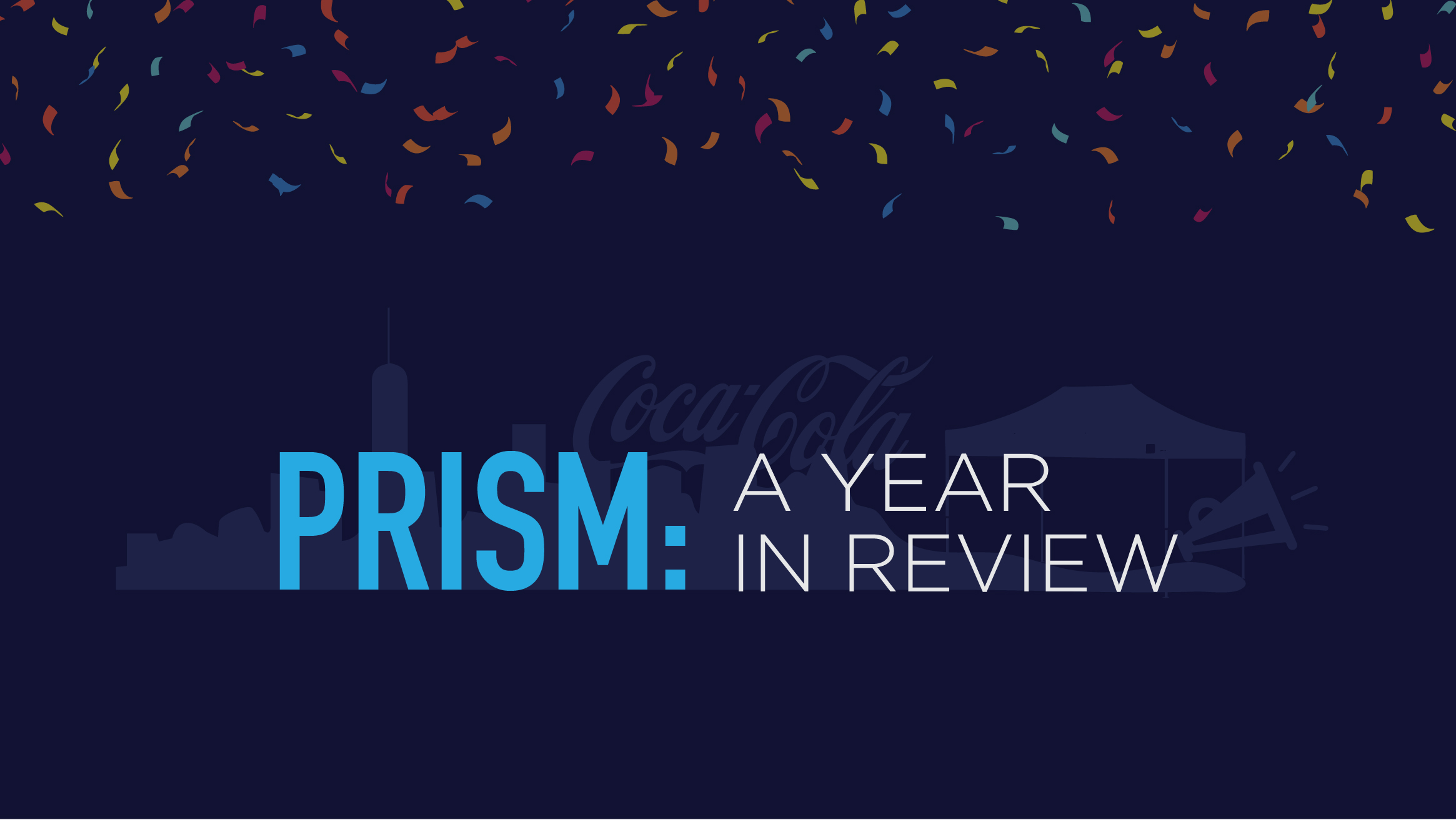 A Year in Review-01.jpg