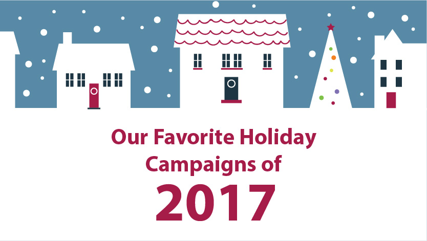 holiday campaigns.jpg