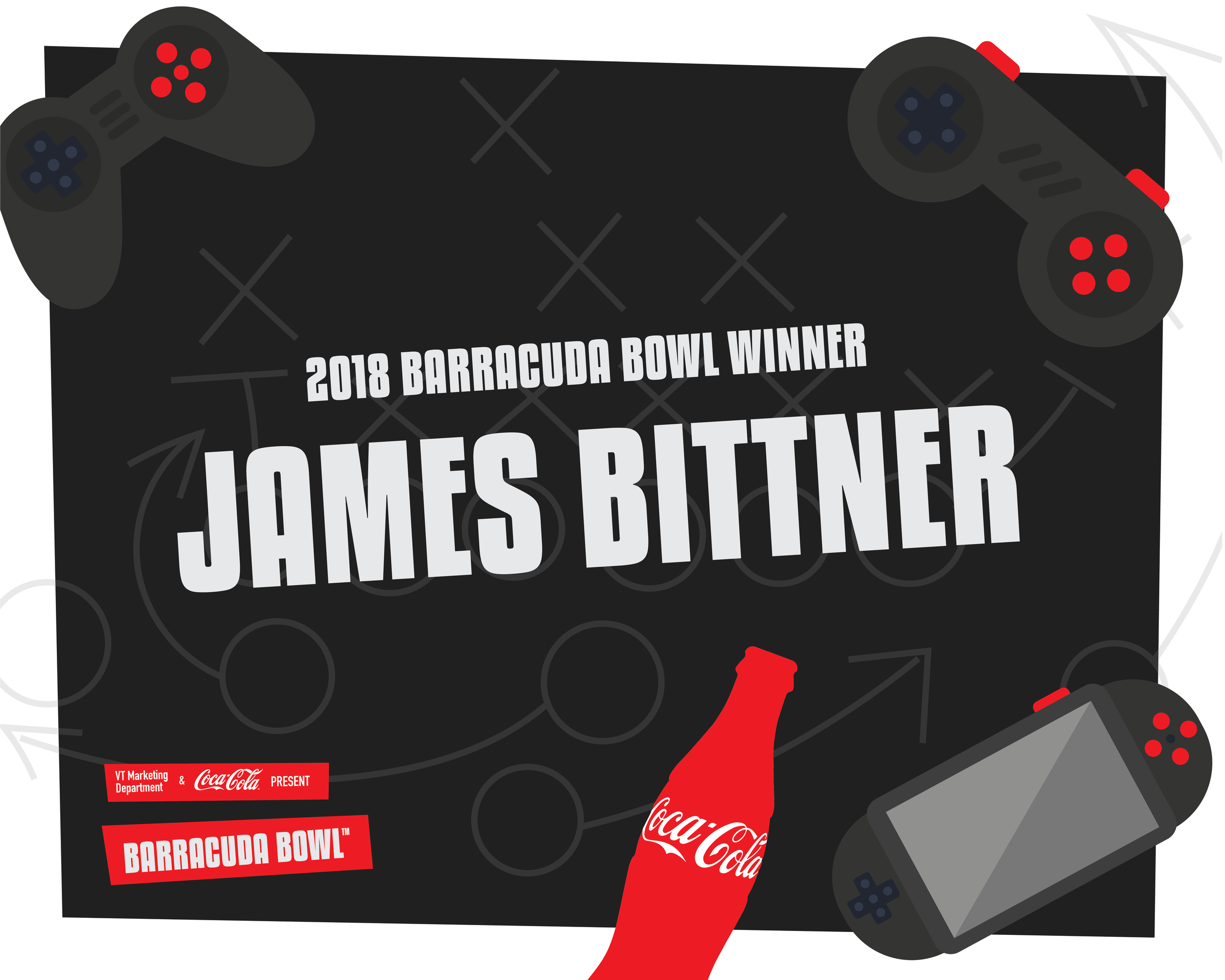 James Interview Graphic-03.png
