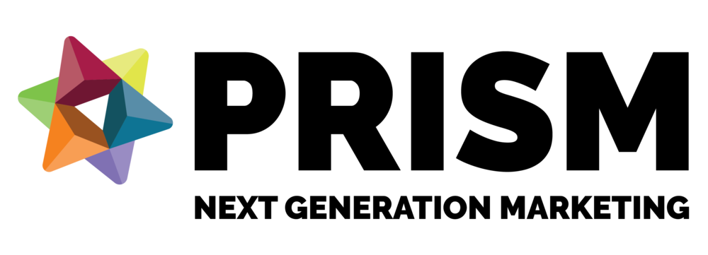 PRISM+Logo-02-1.png