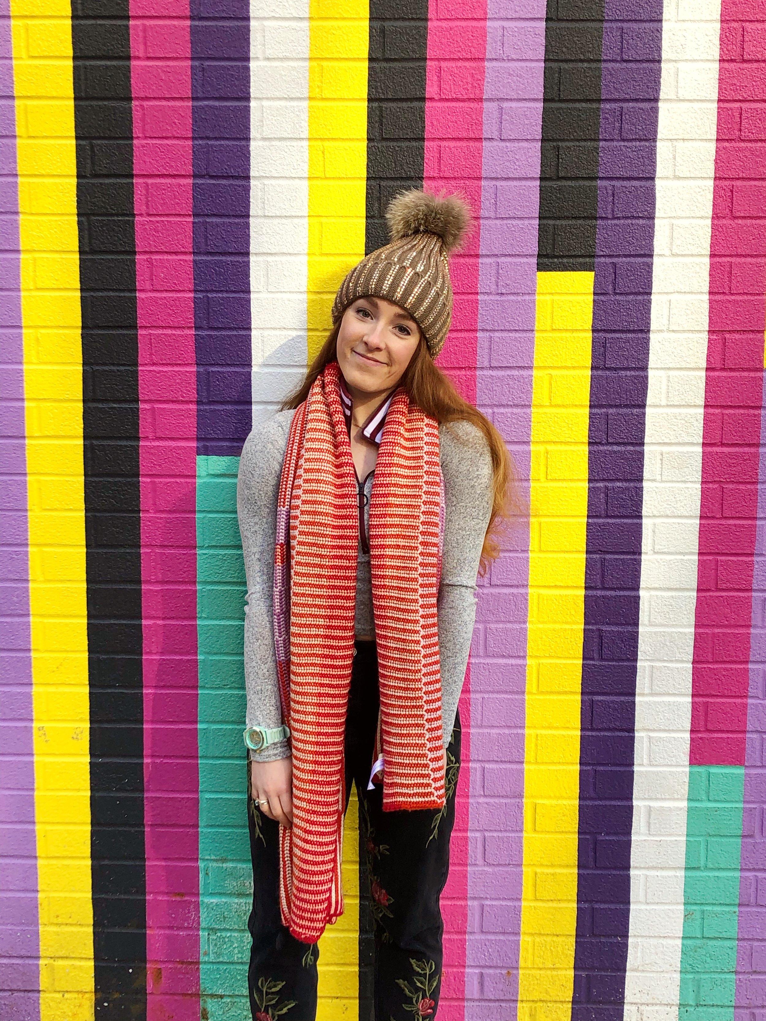 PRISM picture - Savannah Meredith.JPG