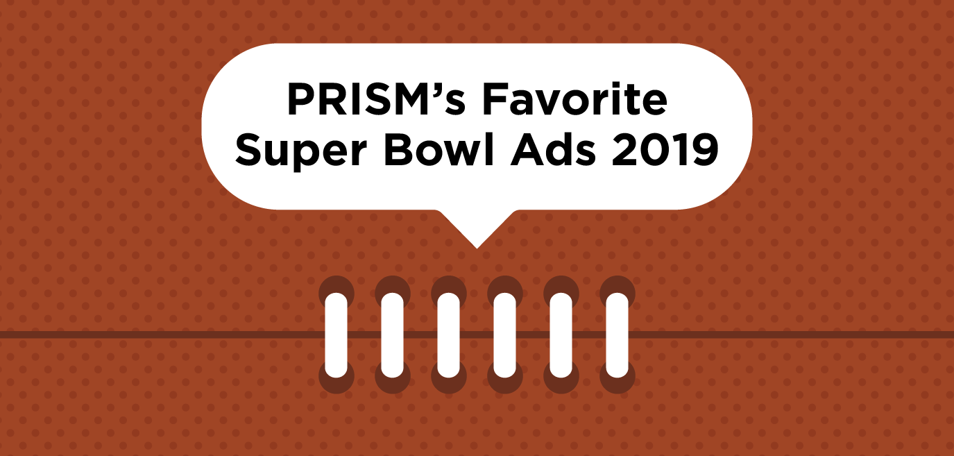 superbowl-ads-01.png