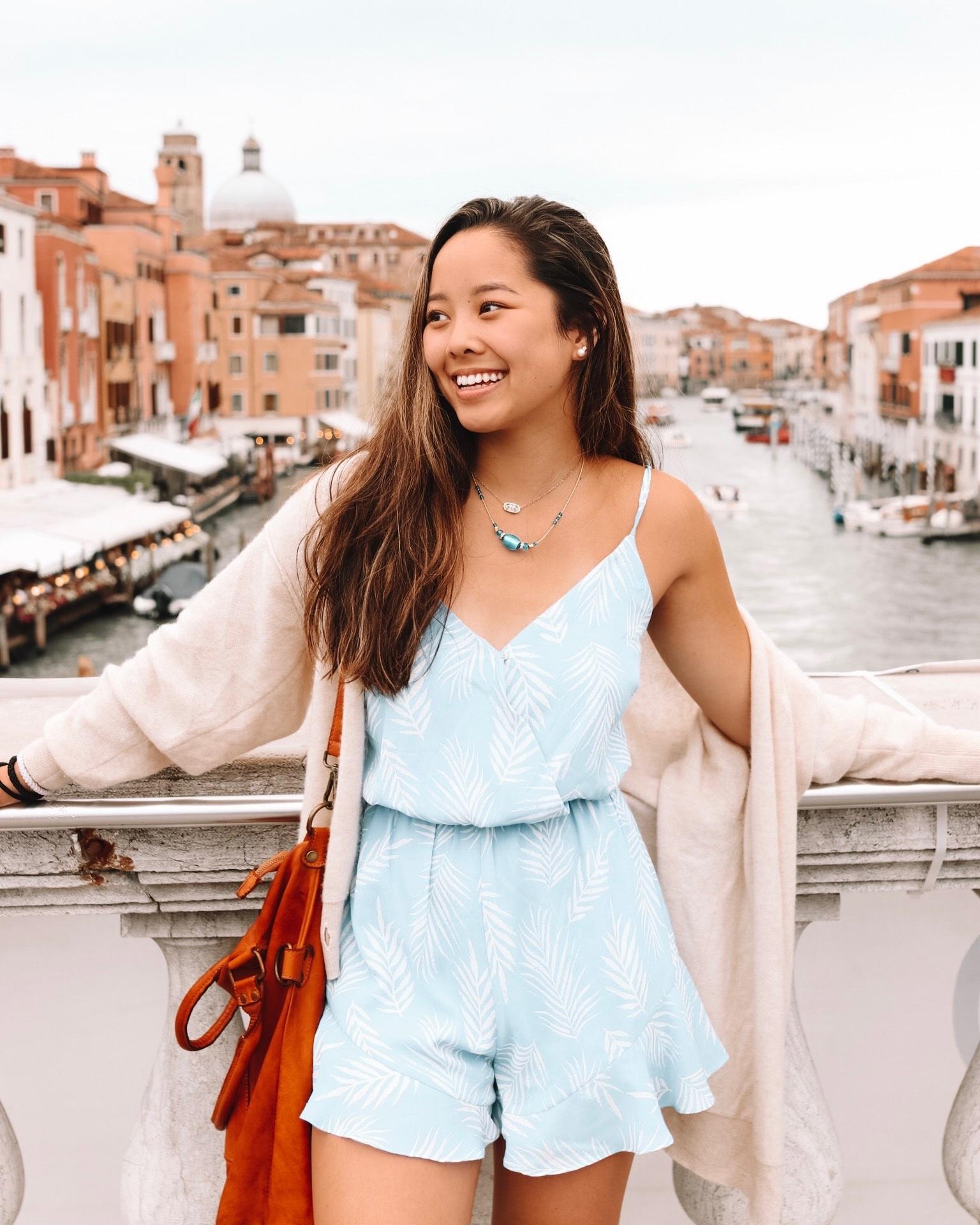 Venice+-+Caitlin+Nguyen.jpg