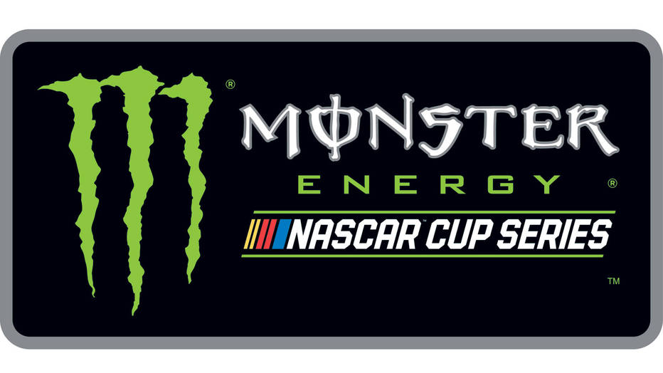 monsterenergy_cupseries_cmyk-(1).jpg