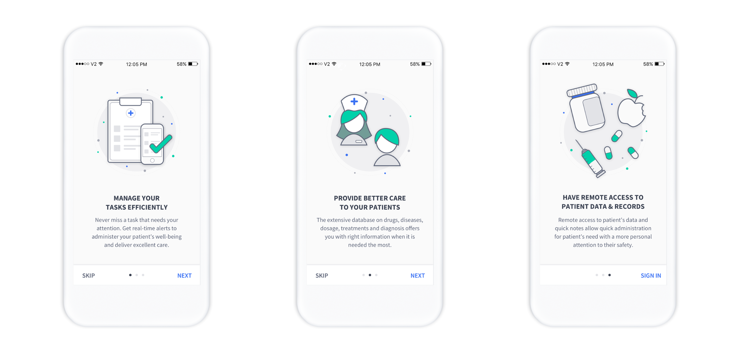 onboarding app images.png