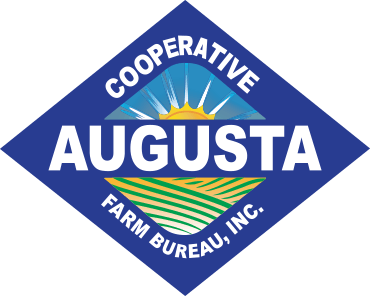 augusta cooperative.png