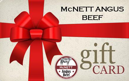 McNett+Angus+Beef+Gift+Card+Image.jpg