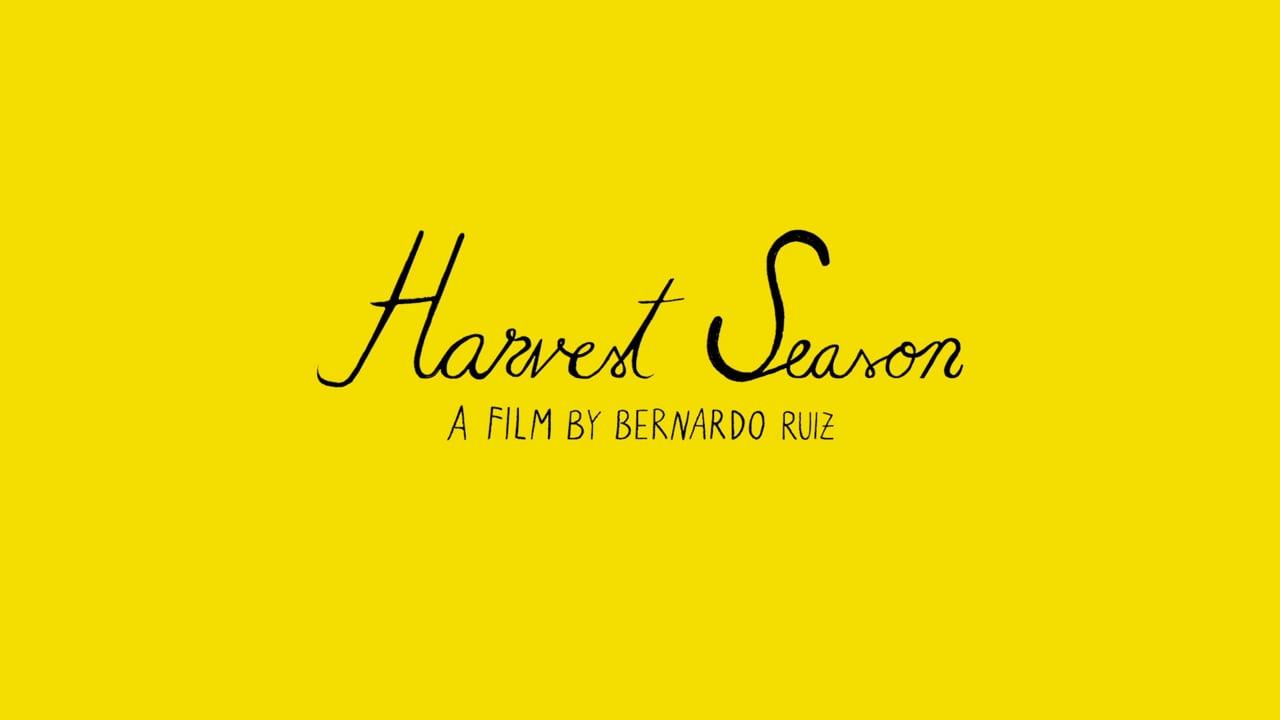 Harvest Season (2018) | Trailer Editor