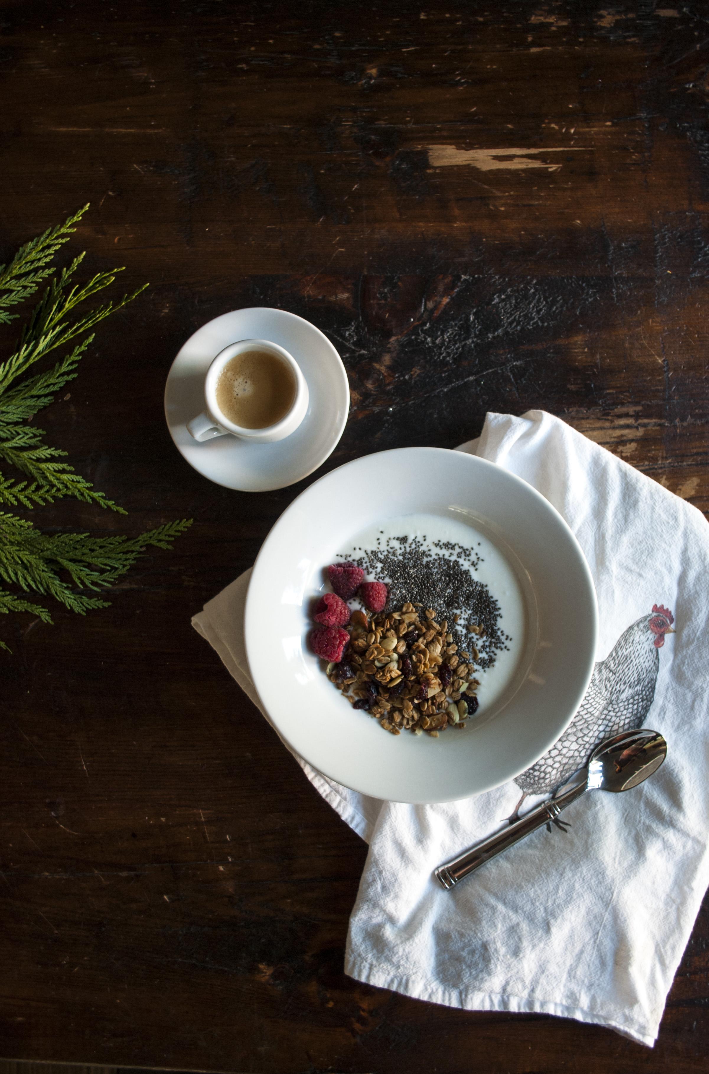 yogurt and espresso breakfast.jpg