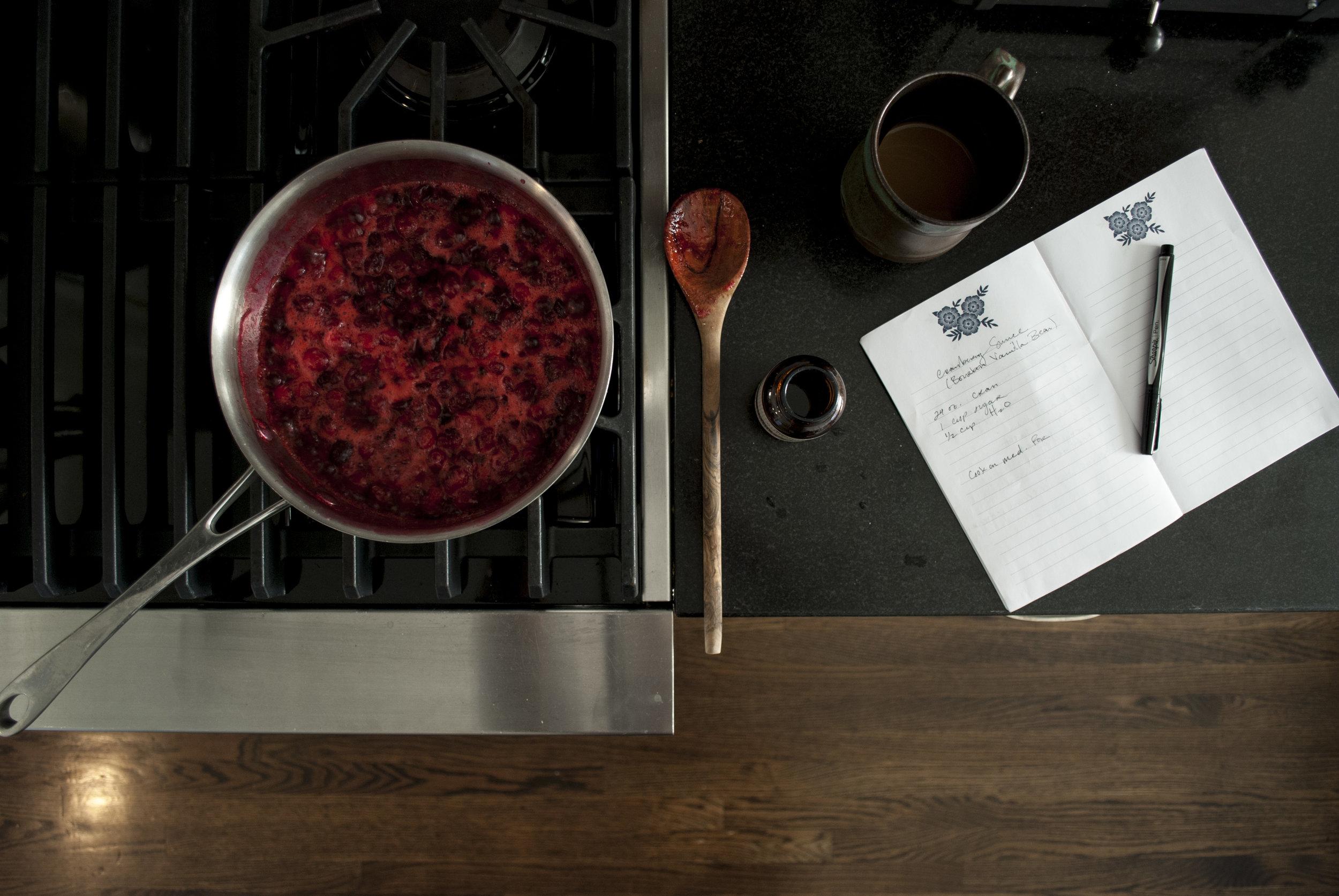 cranberry sauce prep.jpg