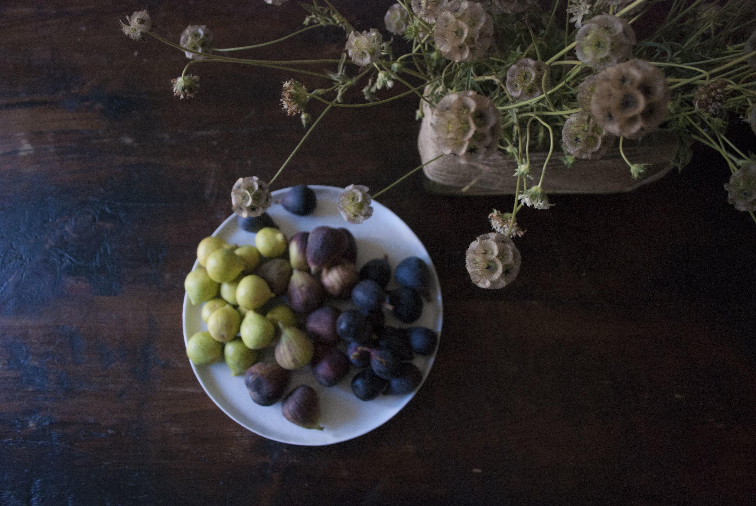 figs-floral.jpg