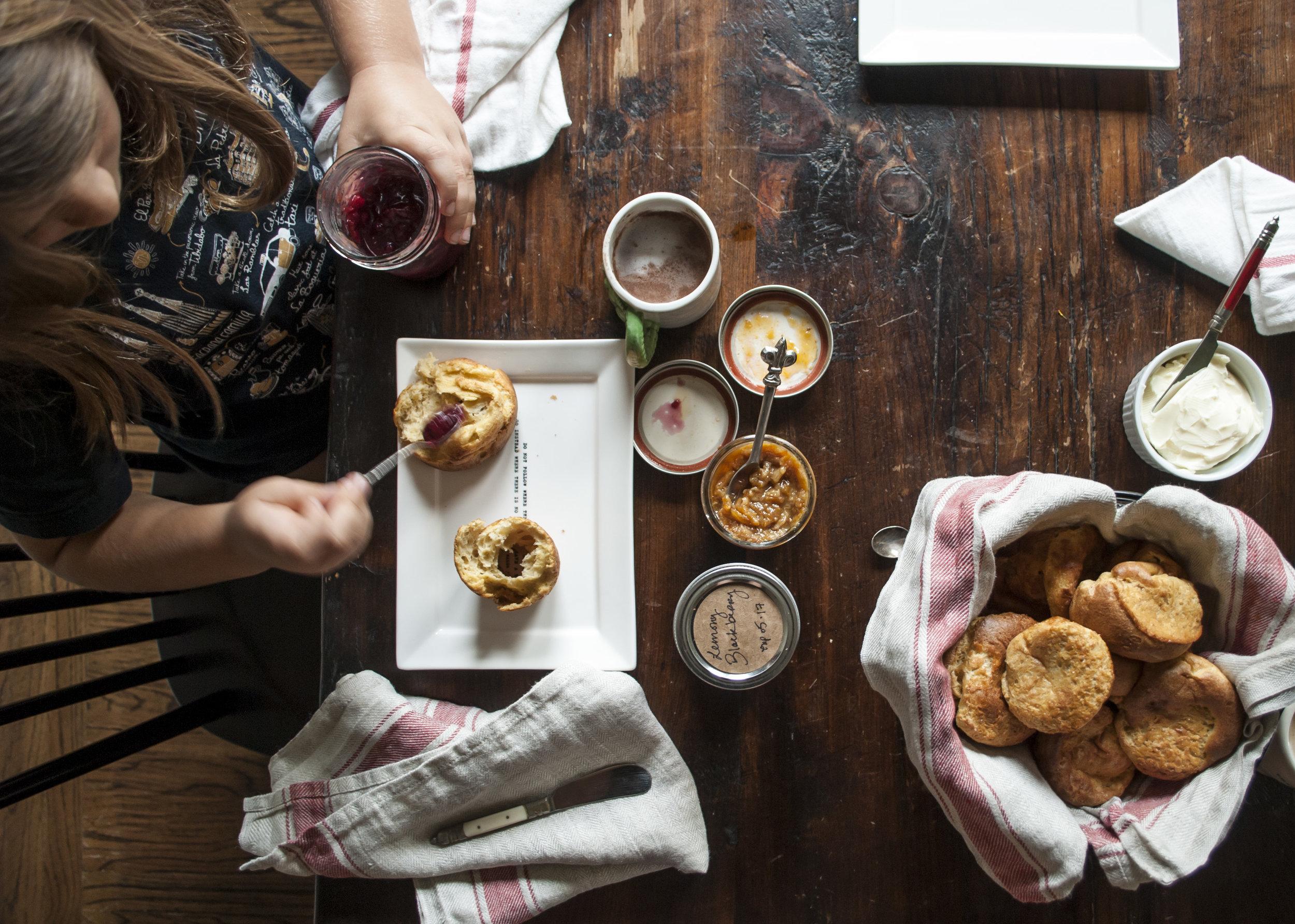 popover breakfast.jpg