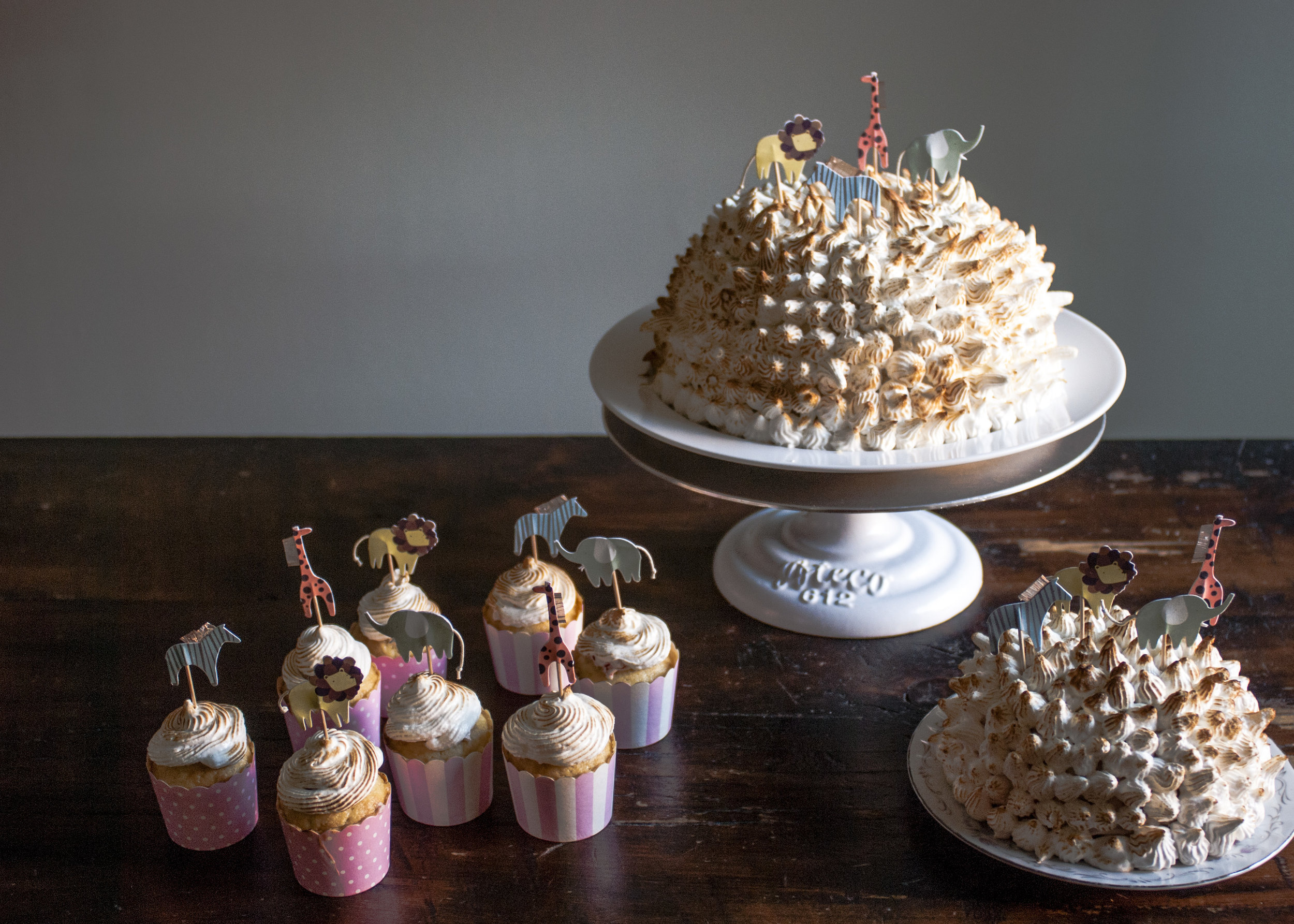 eleanors cakes.jpg