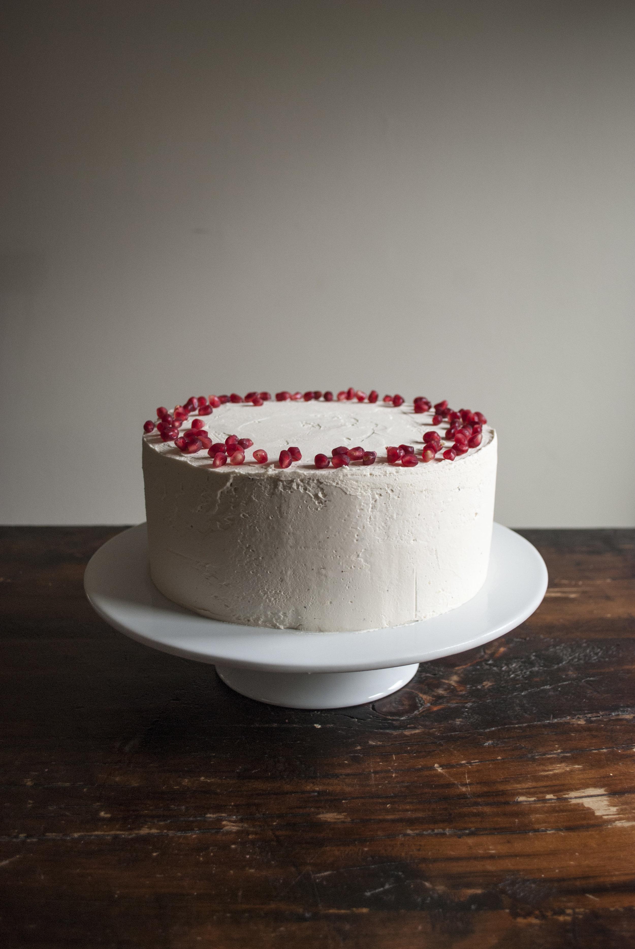 choc-pom cake.jpg