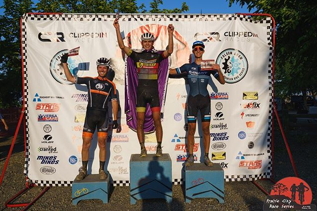 Another Wednesday night @prairiecityraceseries in the books! Fun battles as always, taking home second place.  #folsombike #folsomgrind #wesellfun #getoutside #giantbicycles  #ridelife