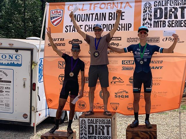 Took 2nd Place at round 5 of the California State Championship Series. Now time to break down the bike and head to Colorado for Nationals!  #folsombike #folsomgrind #wesellfun #getoutside #giantbicycles  #ridelife