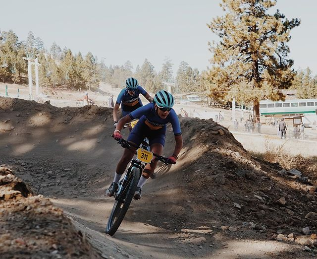 FLC ❤️ thanks for the wicked weekend. #collnats