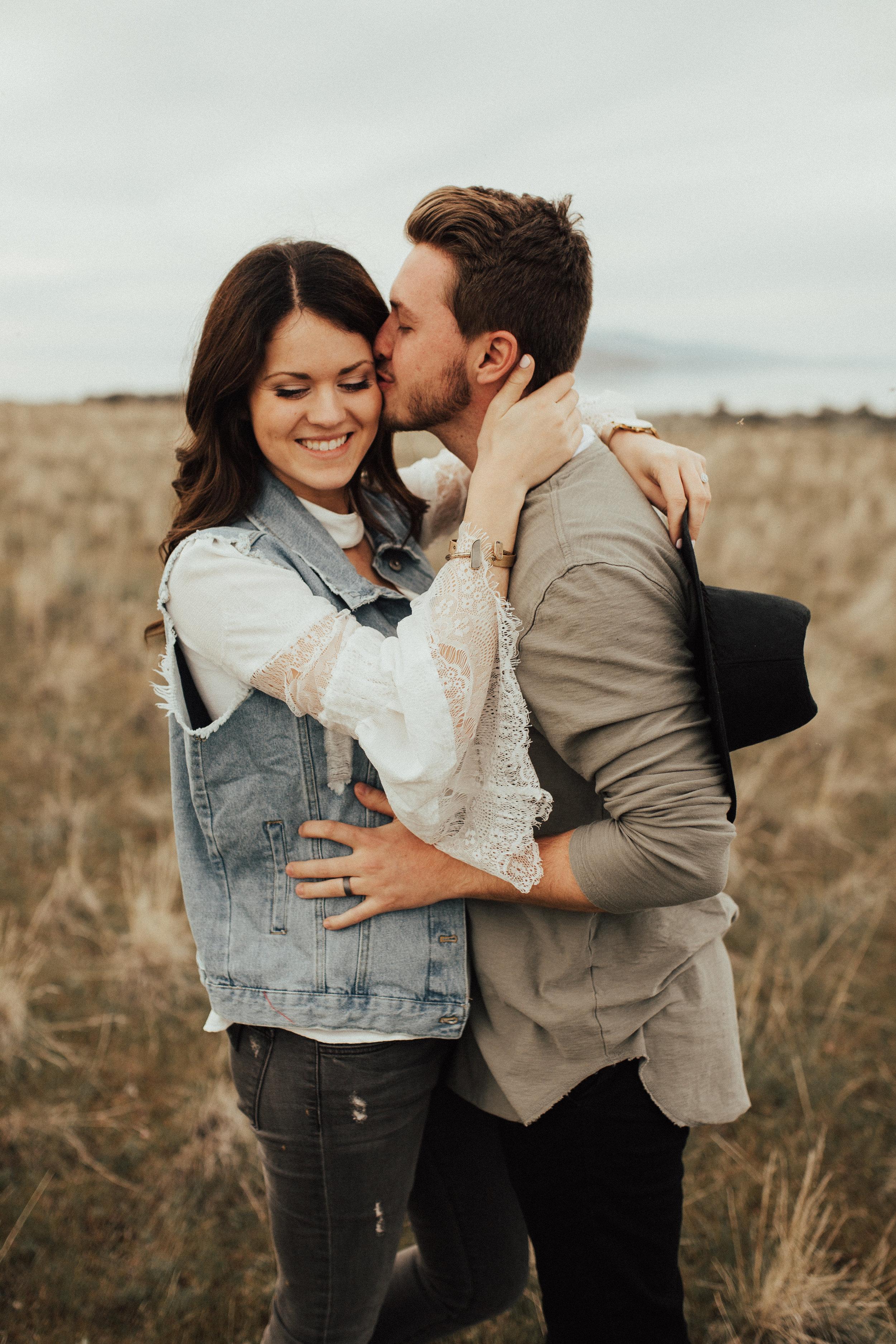 Brandon+Alyssa (7).JPG