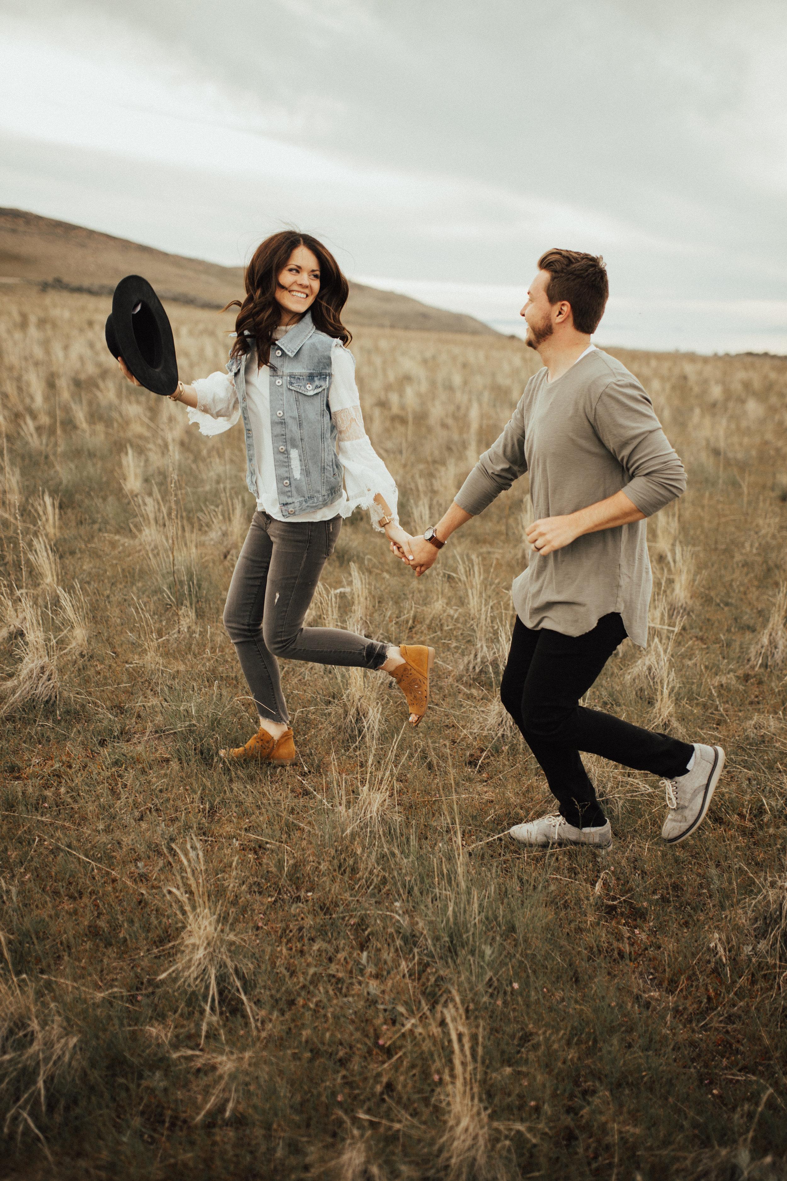 Brandon+Alyssa (9).JPG