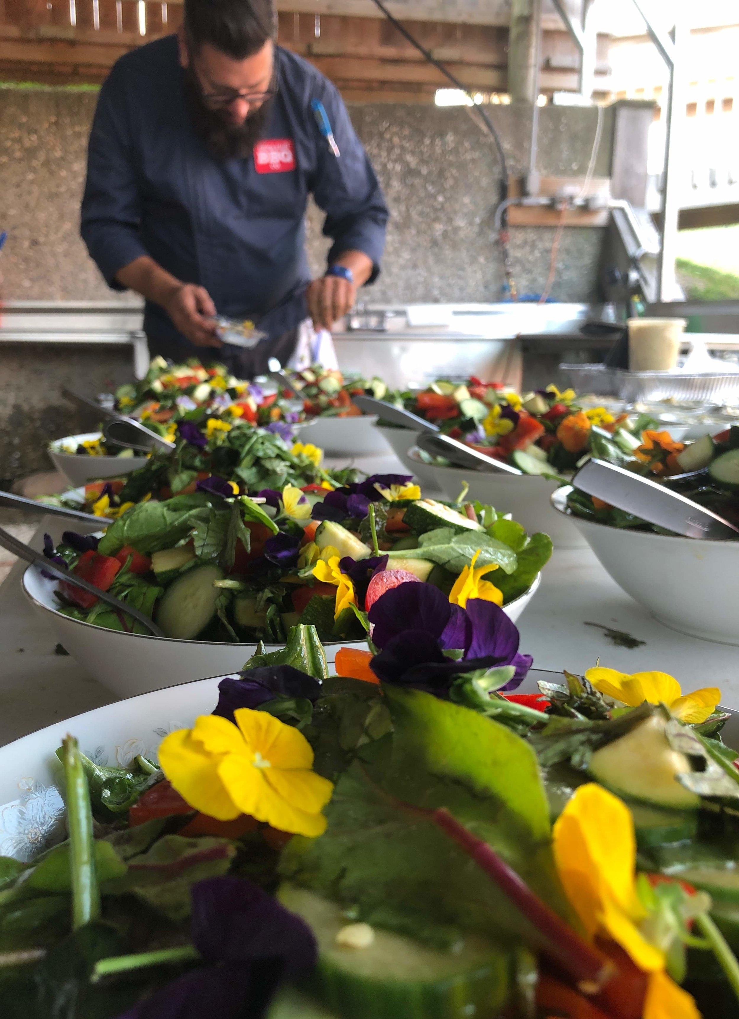 harvest salad.jpeg