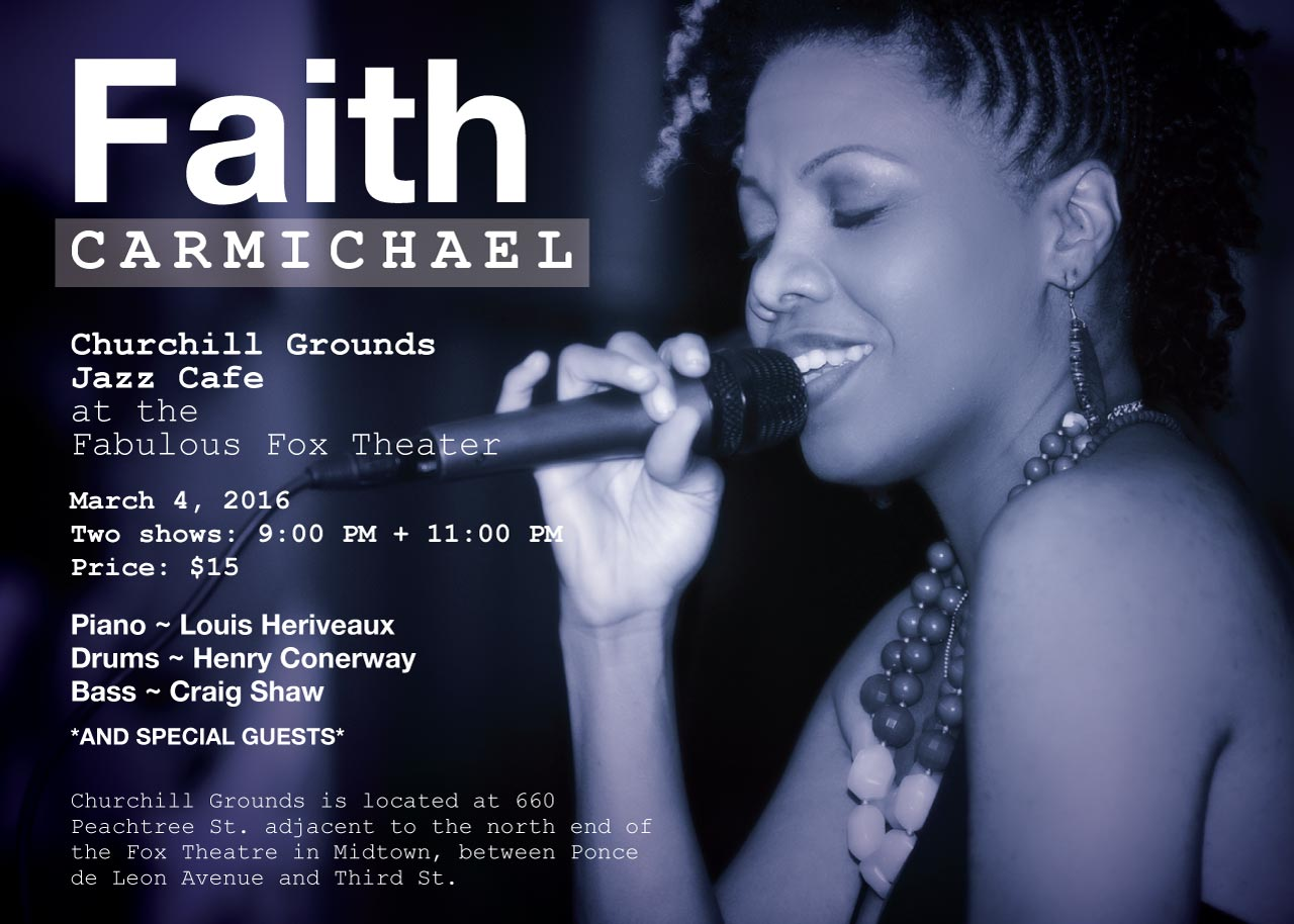 Faith-Churchill-Grounds-Flyer-04MAR2016-2.jpg