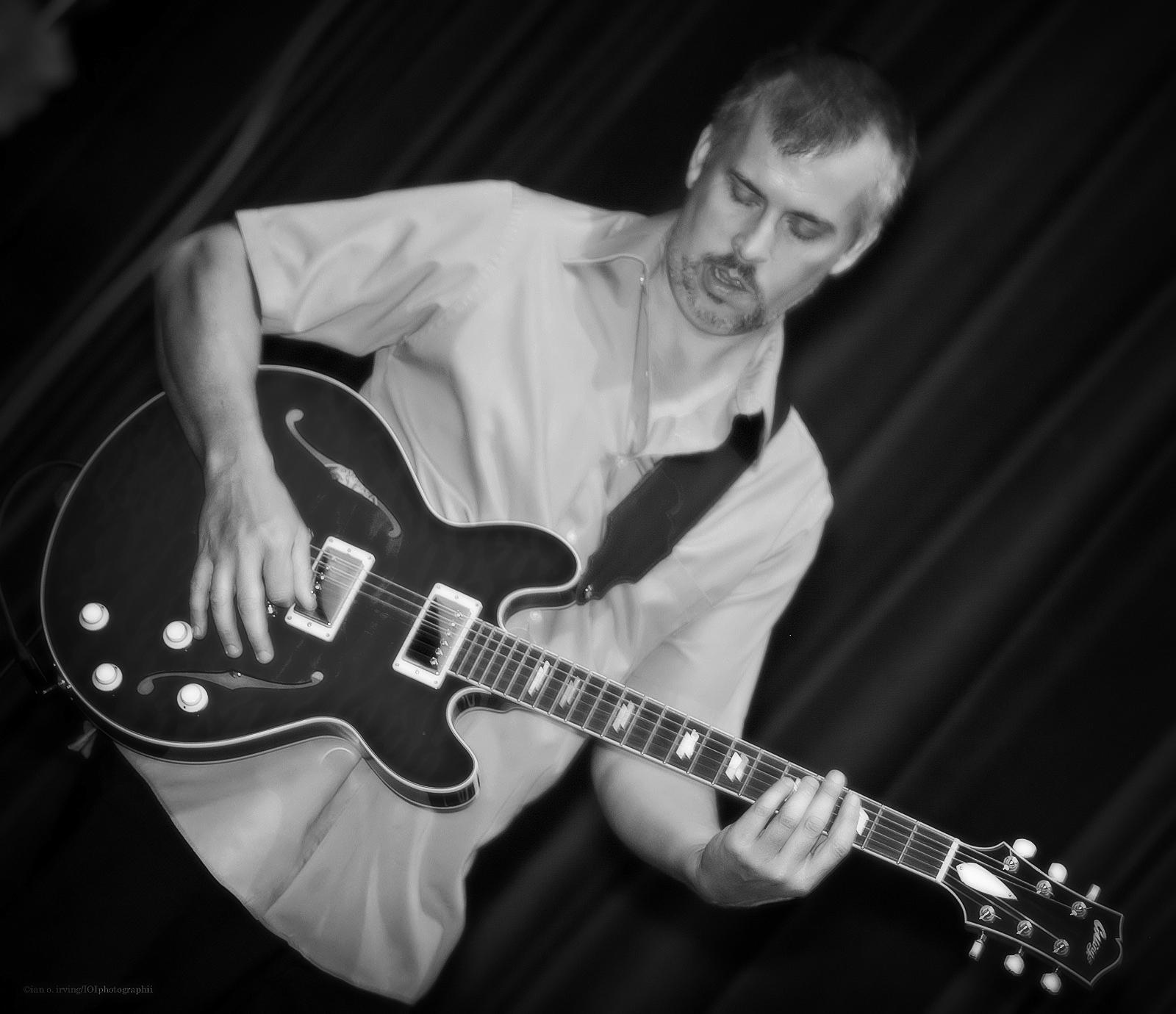 Scott on Guitar.jpg