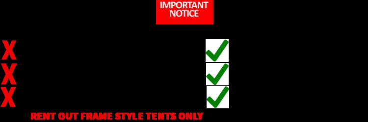 north royalton tent rental.png