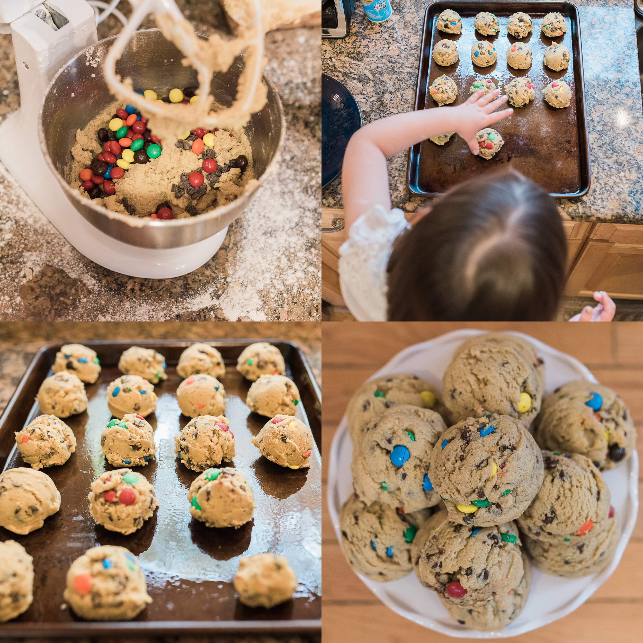 Baking Blog 14.jpg