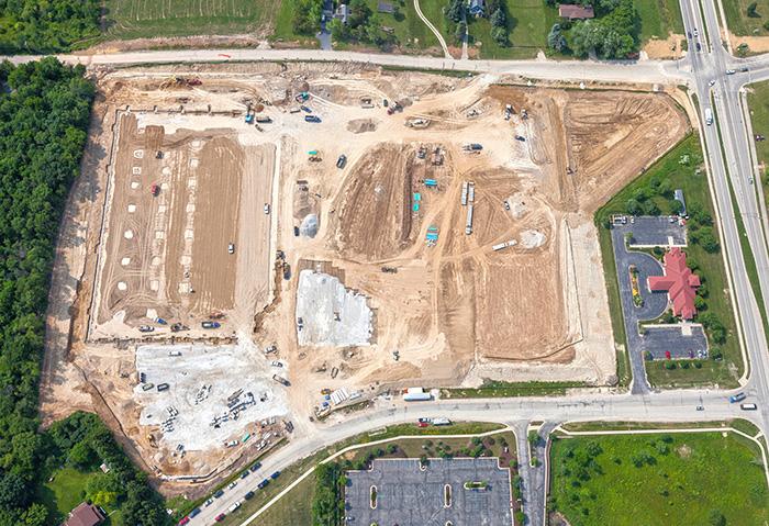 construction-site-sample.jpg