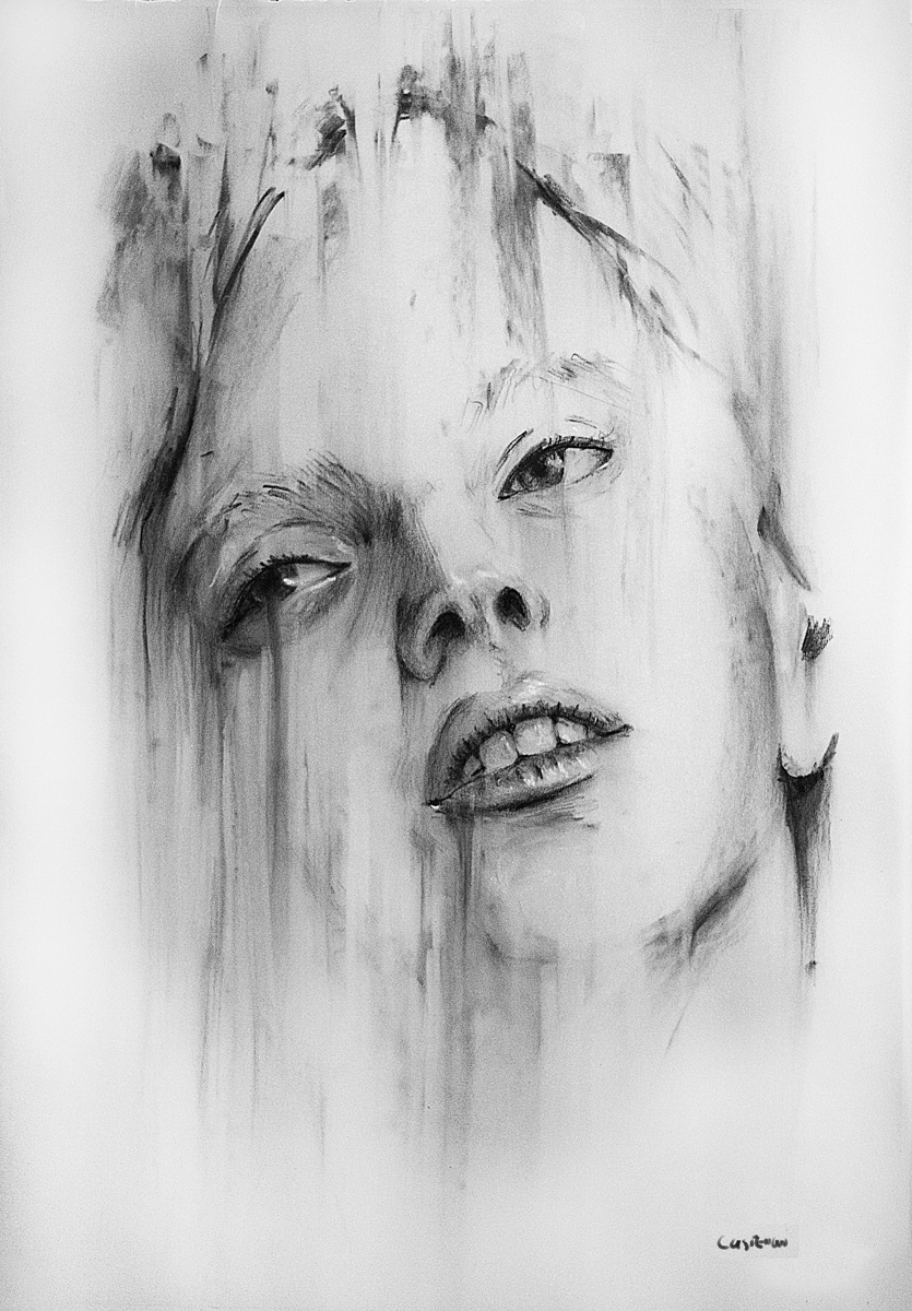 02. Untitled-35x51cm-charcoal on parchment.jpg