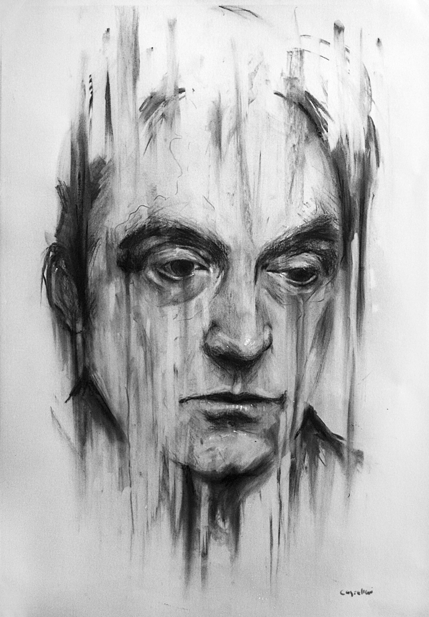 01. Untitled-35x51cm-charcoal on parchment.jpg