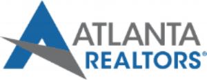 Atlanta Realtors.png