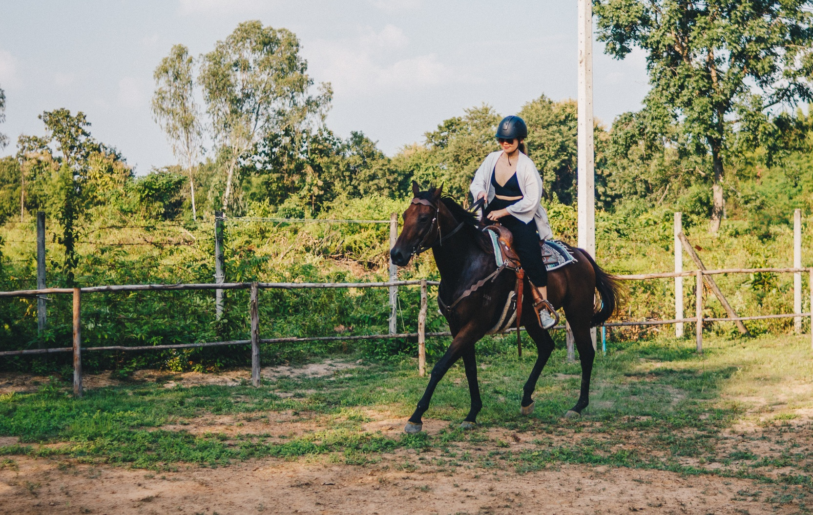 Second-Wind-Horse-Rescue-Ranch-ChaingMai-Suniko-Photo-October-2018-10.jpg