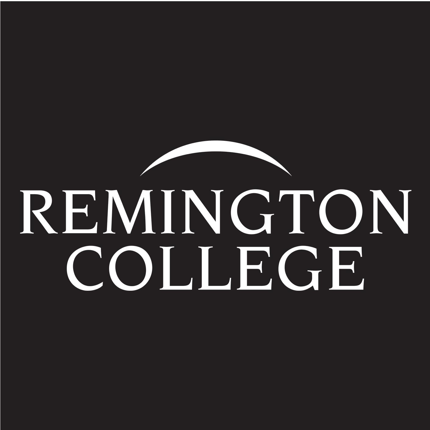 Remington College.png