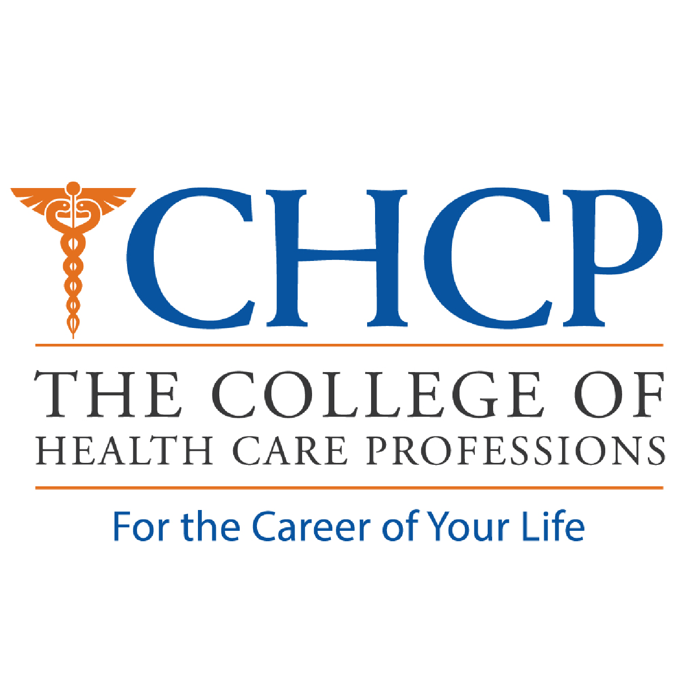 Coorect CHCP logo@3x.png