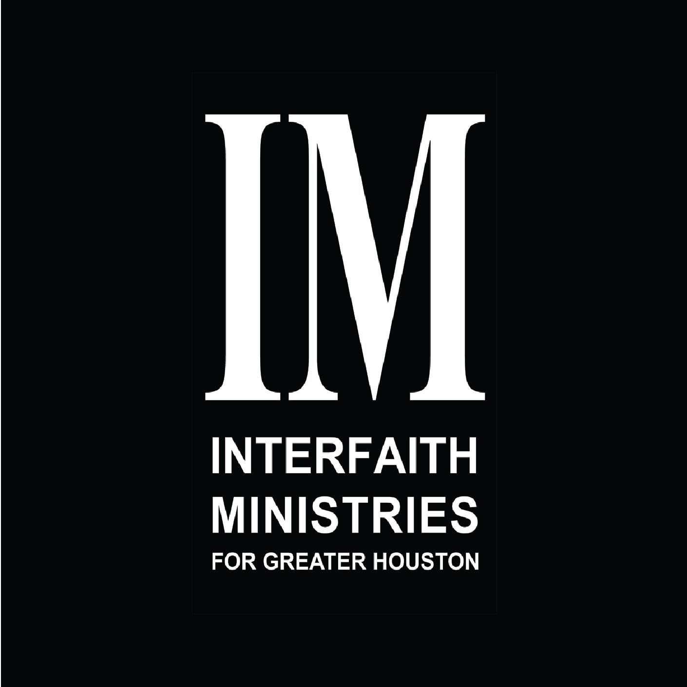 InterFaith Ministries@3x.png