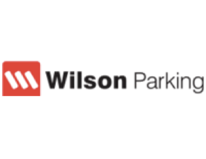 Wilson Parking.png