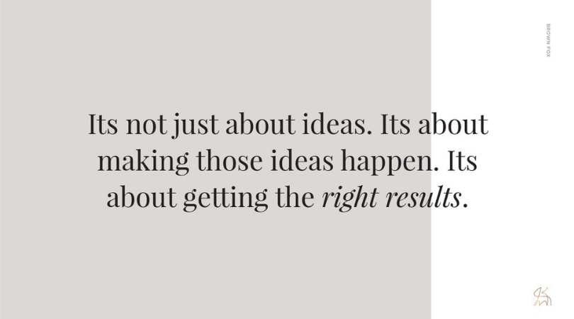 Its not just about ideas.jpg
