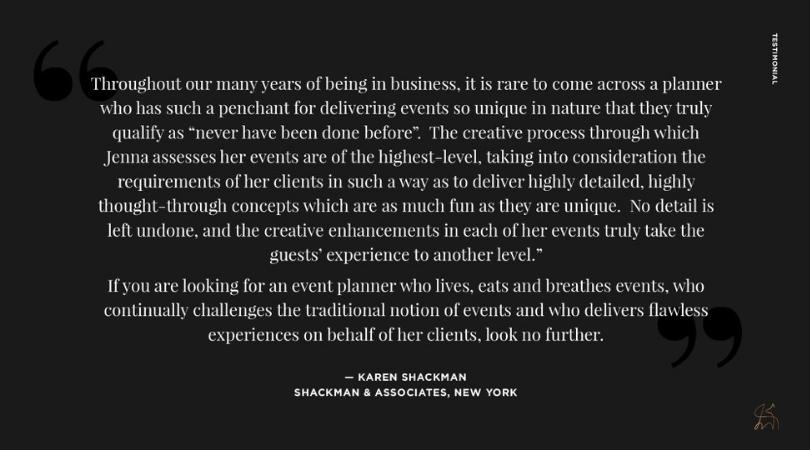 Shackman & Associates NY (1).jpg