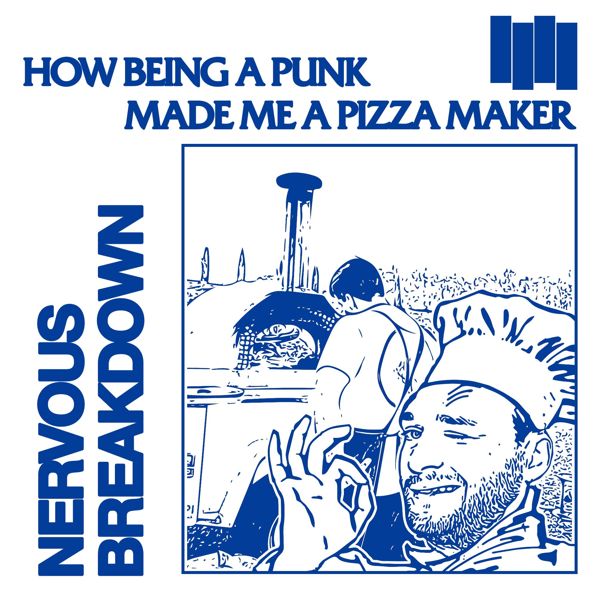 pizzabreakdown.png