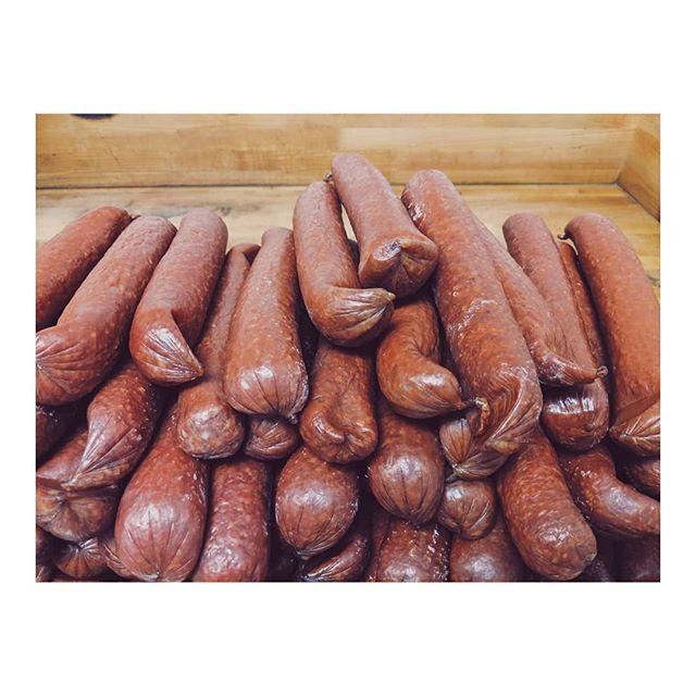 Pepperoni sticks 🙏🍕