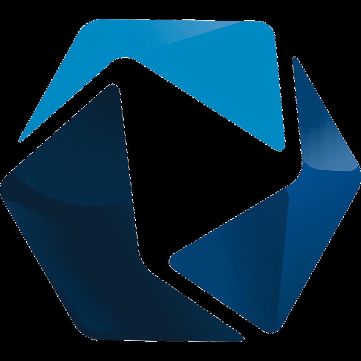 1208x1208 Icosahedron.png