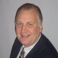 Paul Kamp pkamp2 at bay-advisors.com 401-484-0867 (Google Voice)