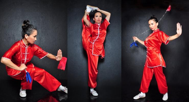 sayaka-pereira-kung-fu-740x400.jpg
