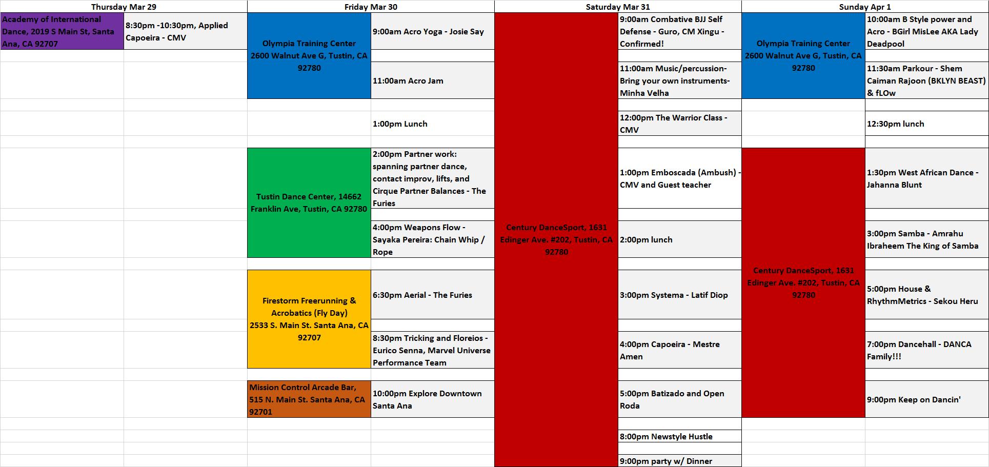 FMFSchedule2018.png