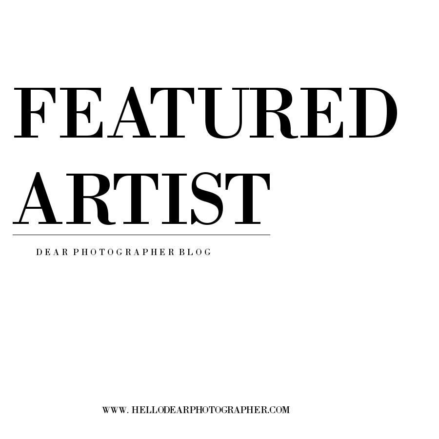 Featured Artist DP.png