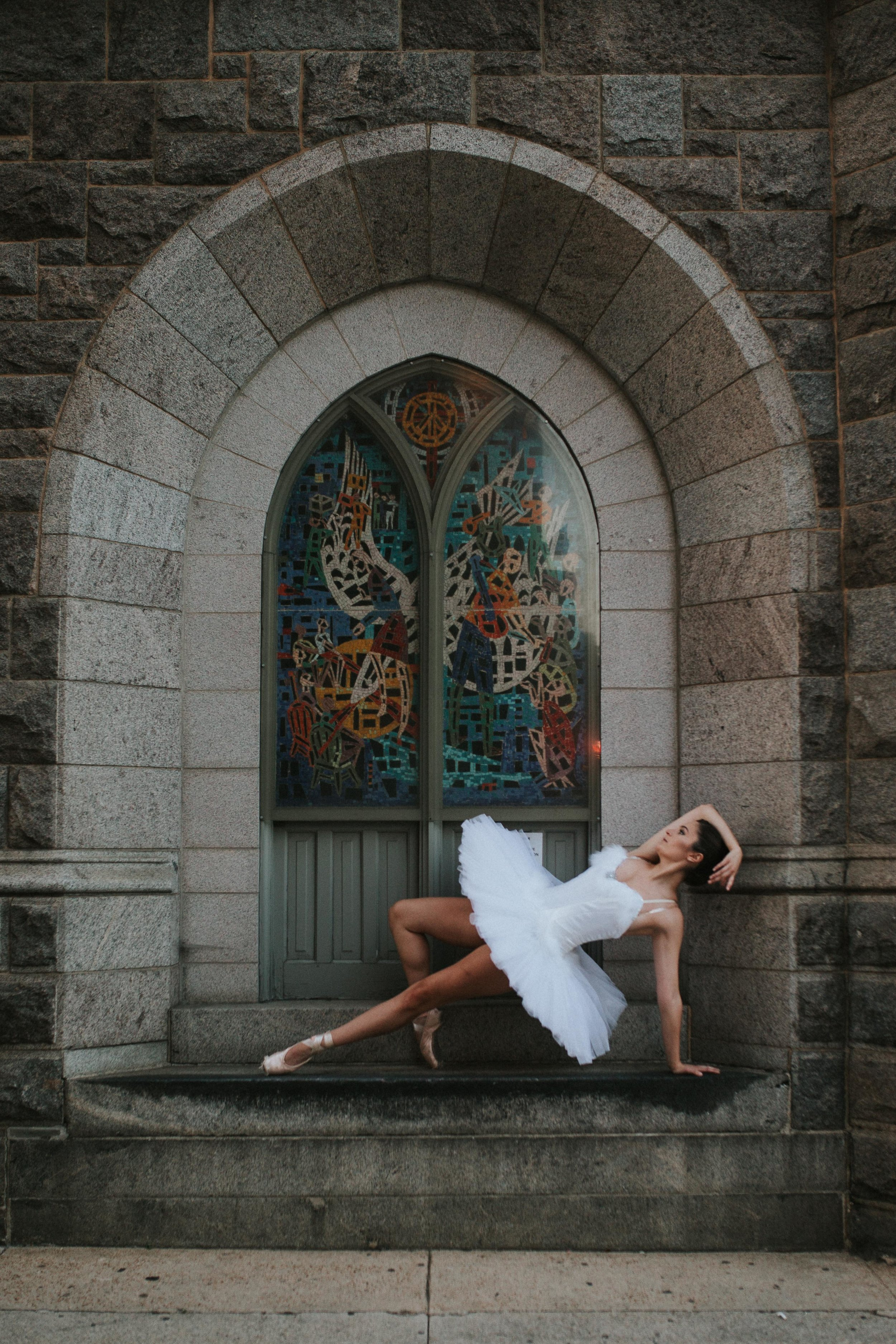 richmond-dance-photography-rva-photographer.jpg