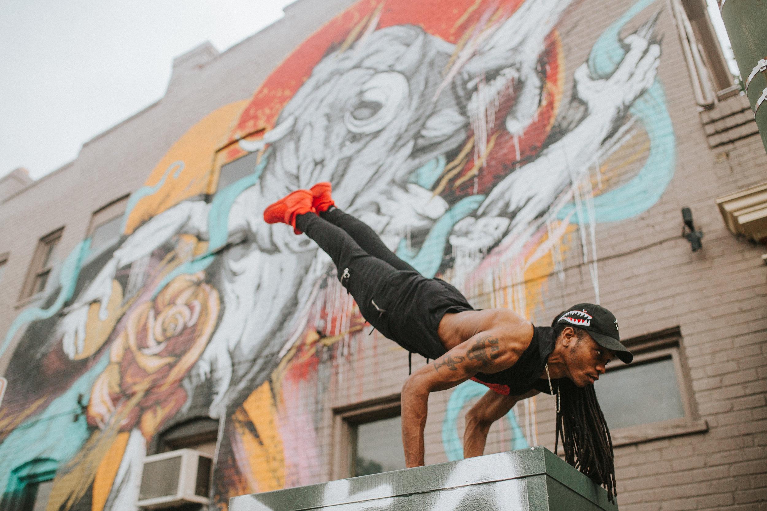 richmond-va-dance-project-gianna-grace-photography.jpg