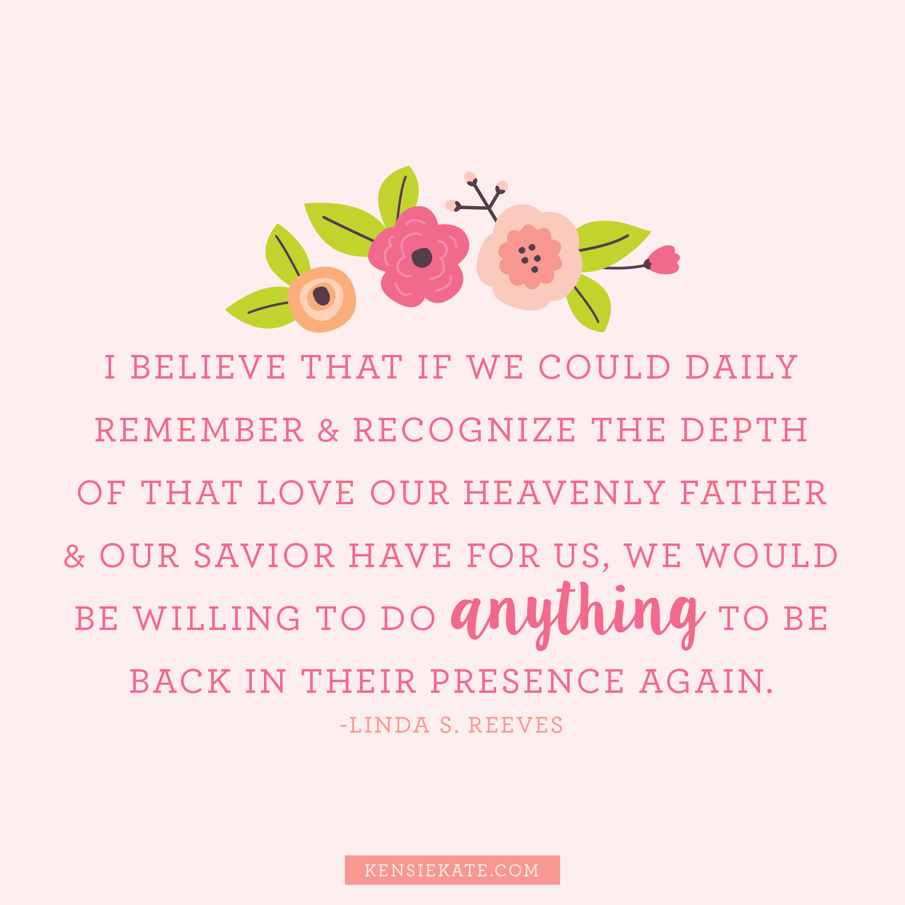 general women's meeting quotes-04