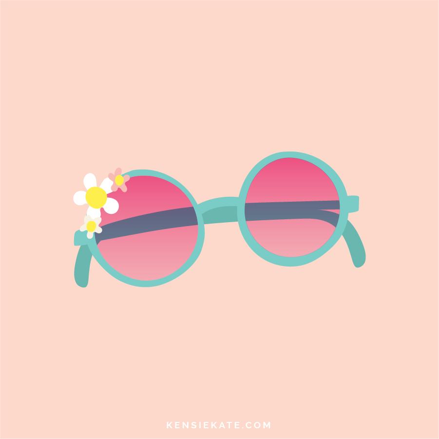 sunglasses-20.jpg